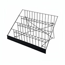 Wire Display Rack In other Retail Racks & Fixtures for