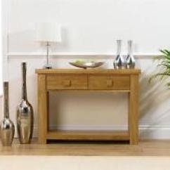 Oak Kitchen Tables Refacers Ebay Contemporary