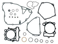 Outlaw OR4247 Top End Gasket Complete Set Kawasaki KE100