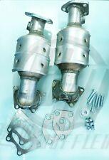 2000 Honda Odyssey Catalytic Converter : honda, odyssey, catalytic, converter, Catalytic, Converters, Parts, Honda, Odyssey