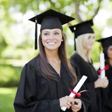 graduation hat in fancy