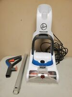 Hoover Carpet Cleaner Parts | Fast Shipping