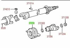 Universal Joints & Driveshafts for Toyota Tundra for sale