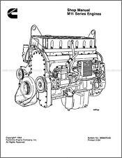 Komatsu Heavy Equipment Manuals for Crawler Dozer for sale