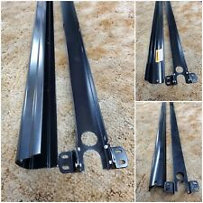 Dometic Awning Parts