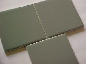 daltile ceramic interior wall tiles