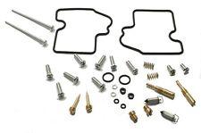 ATV, Side-by-Side & UTV Intake & Fuel System Gaskets