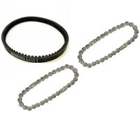 Go Kart Drive Belt 30 Series Replaces Manco 5959 Comet