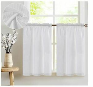 small window indiana curtains drapes