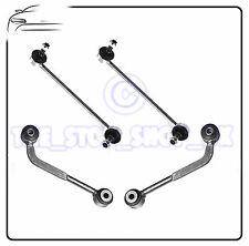 Anti-Roll & Sway Bars & Parts for Mercedes Benz C-Class