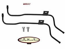 Vintage Windshield Wiper Systems for Chevrolet Nova for