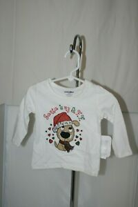 Baby R Us Baby Clothes : clothes, Babies