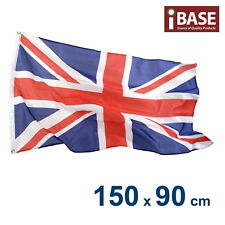 great britain collectable flags