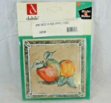 discontinued tile tiles ebay