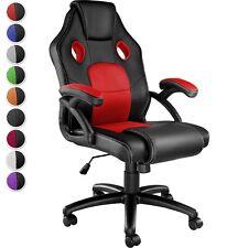 chaises pour la maison ebay