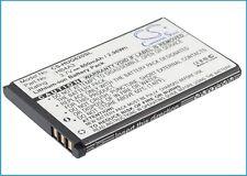 Baterías Para Huawei G7 para teléfonos móviles y PDAs