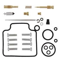 Moose Carburetor Rebuild Kit for Honda TRX400FGA Rancher