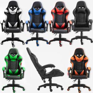 sedie design montina lacca nera. Sedie Camera Da Letto Acquisti Online Su Ebay