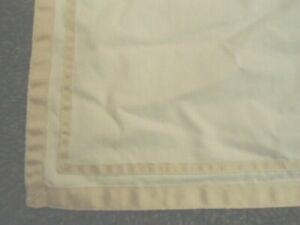 fieldcrest shower curtains for sale ebay
