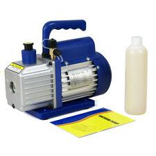 Best Vacuum Pump For Stabilizing Wood