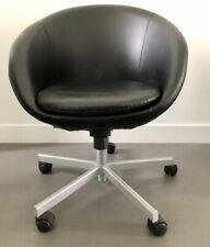 Sedia Ufficio Ikea A Sedie E Poltrone Per Ufficio Acquisti