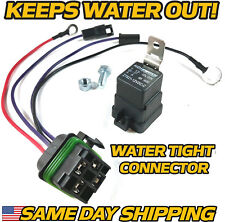 john deere 317 ignition switch wiring diagram cat v 318 parts ebay starter relay kit part 316 160 165 180 420 gx75 srx95 am107421
