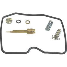 K&L Supply Carburetors & Parts for Yamaha V Star 1100 for