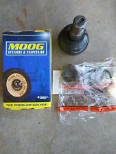 2005 Dodge Ram 1500 Ball Joints : dodge, joints, Joints, Parts, Dodge