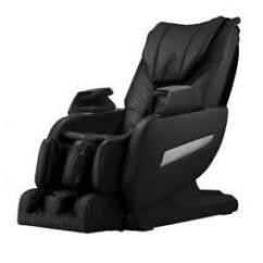 Chair Massage Accessories Design For Terrace Massaging Equipment Supplies Ebay Electric Chairs