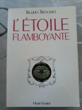 L'étoile Flamboyante Au Rite Français : l'étoile, flamboyante, français, Etoile, Flamboyante, Vente