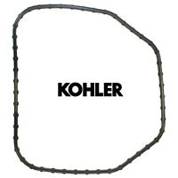 OEM Kohler Valve cover o-ring gasket 24-153-23 2415323 24