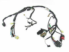 Motorcycle Wires & Electrical Cabling for Honda Shadow 750