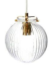 laura ashley lighting for sale ebay