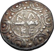 PHILIP V to PERSEUS Ancient Macedonia Pella Amphipolis Silver Greek Coin i66962