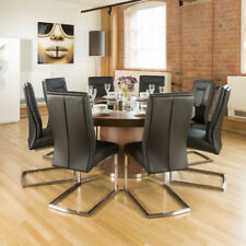 round table and chairs set argos chair sets ebay 8