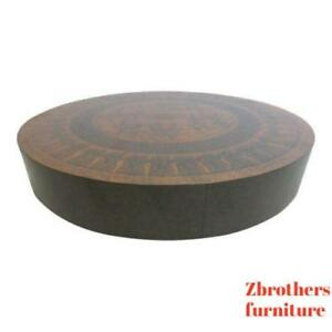 egyptian antique tables for sale ebay