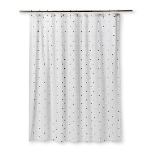 with hookless shower curtains for sale