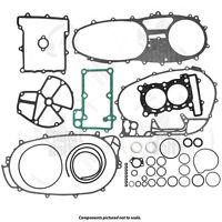 Upper Complete Engine Gasket Rebuilt Kit For Yamaha YZF R1