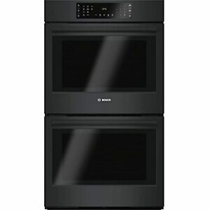 bosch wall ovens for sale ebay