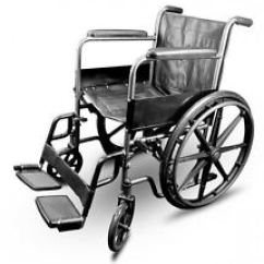 Wheelchair Ebay Alite Mayfly Chair Wheelchairs Puncture Proof Self Propel Folding Portable Propelled With Mag Wheels