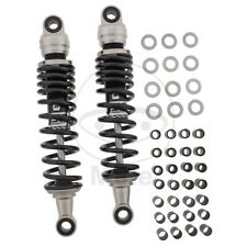 Replacement Part BMW Motorcycle Shock Absorbers for sale