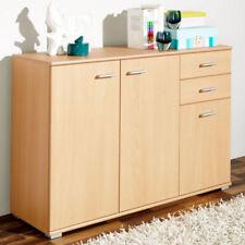living room storage units simple interior design ideas furniture ebay cs schmal