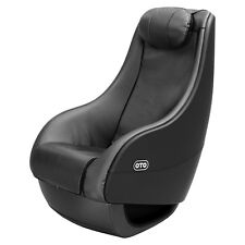 used vending massage chairs for sale think chair steelcase review ebay mecor full body deluxe pu curved recliner video gaming shiatsu