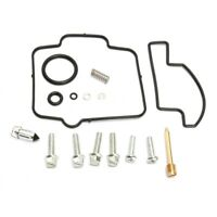 KTM XCF-W 250, 2006-2011, Carb / Carburetor Repair Kit
