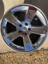 Dodge Charger 18 Inch Rims : dodge, charger, Dodge, Charger