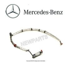 Genuine OEM Power Steering Pumps & Parts for Mercedes-Benz