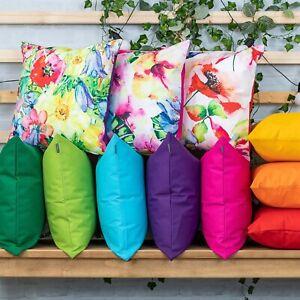 floral garden patio furniture