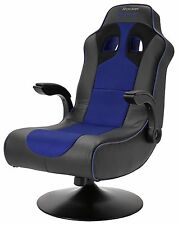 xbox one gaming chairs mickey mouse chair and table ebay x rocker adrenaline ps4 xm10