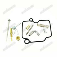 Carburetor Carb Rebuild Repair Kit For ATV Suzuki LT230S