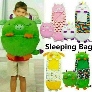 sleeping bag pillow in camping sleeping